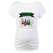 National Laboratory Week Shirt