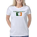Pie & Mash Field Bag