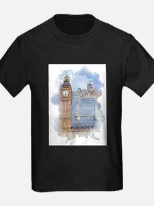 londoncp10 T-Shirt