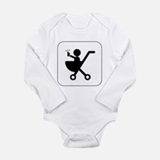 babygeo 1 v1 Body Suit