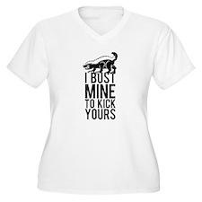 Cute Honey badger T-Shirt