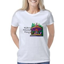 fokker T-Shirt