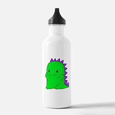 Rawr Water Bottle