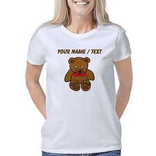 Cute Pinteresting T-Shirt