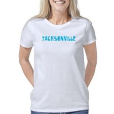 Funny Ep,rm T-Shirt