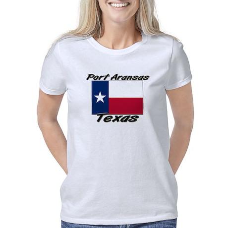 Women will Remember in November Maternity T-Shirt
