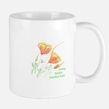Fremontodendron californicum Mugs