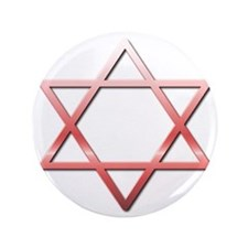 """SoD01 3.5"""" Button (100 pack)"""
