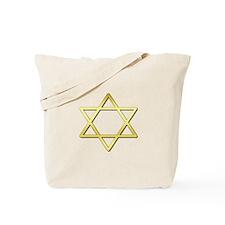 SoD02 Tote Bag