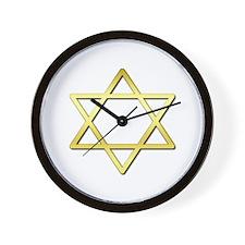 SoD02 Wall Clock