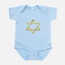 SoD02 Infant Bodysuit