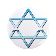 """SoD03 3.5"""" Button (100 pack)"""