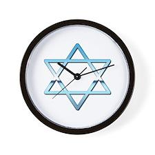 SoD03 Wall Clock