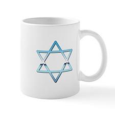 SoD03 Mug