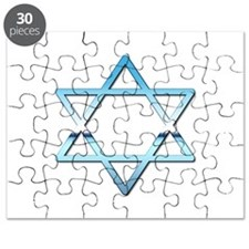 SoD03 Puzzle