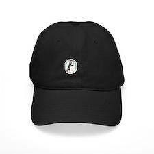Dogs Make Lives Whole -Malamute Baseball Hat