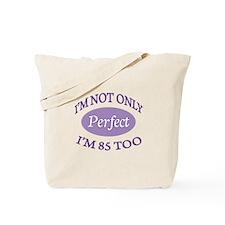 Unique Teenage Tote Bag