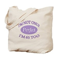 Cute Special occasions Tote Bag
