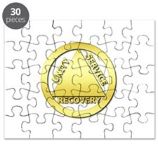 AA01 Puzzle