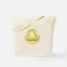 AA01 Tote Bag