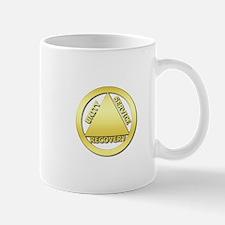AA01 Mug