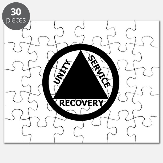 AA03 Puzzle
