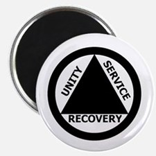 "AA03 2.25"" Magnet (100 pack)"