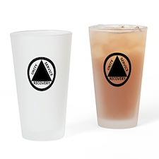 AA03 Drinking Glass