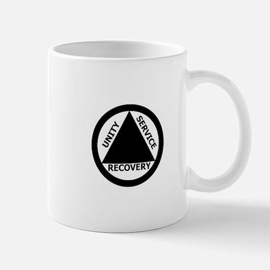 AA03 Mug