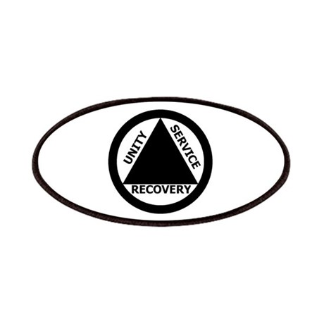 AA03 Patches