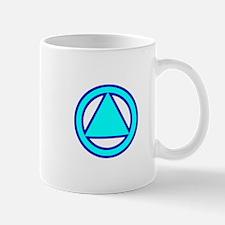 AA04 Small Small Mug