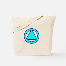 AA04 Tote Bag