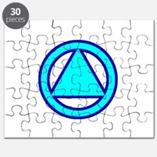 AA04 Puzzle