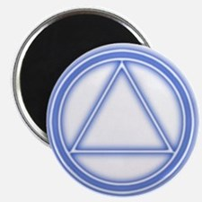 AA07 Magnet