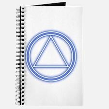 AA07 Journal