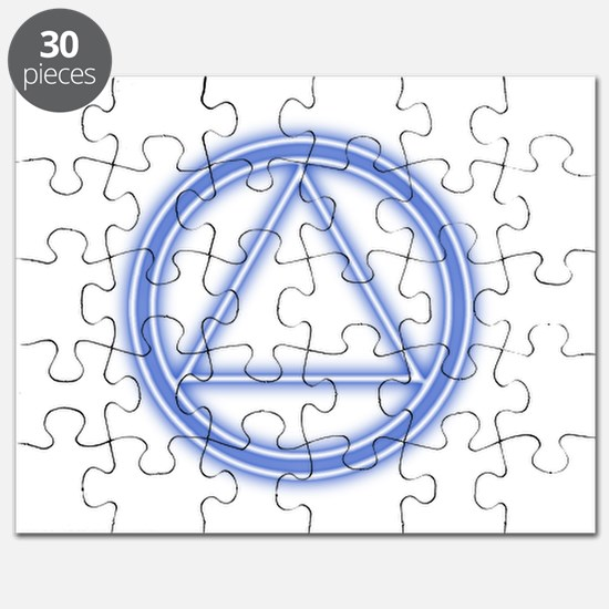 AA07 Puzzle