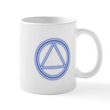 AA07 Small Mug