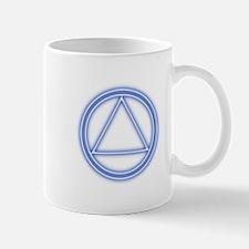 AA07 Small Small Mug