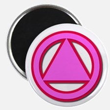 AA09 Magnet