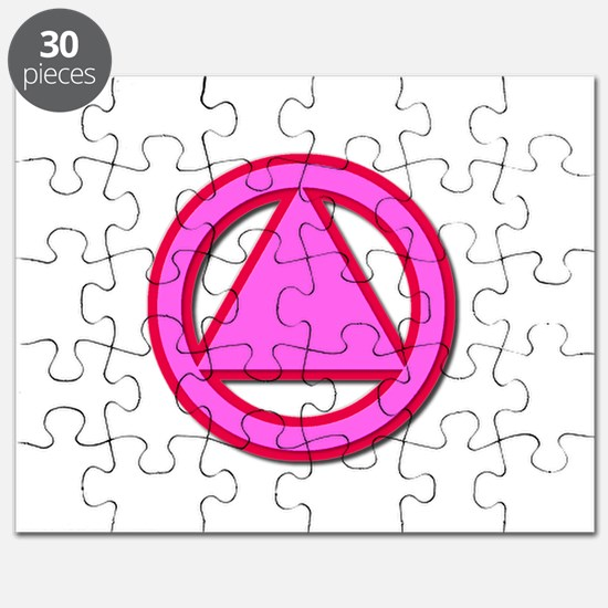 AA09 Puzzle