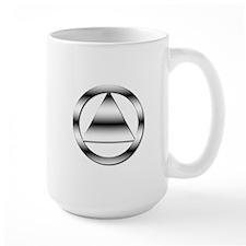 AA10 Mug