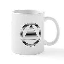 AA10 Small Mug