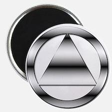 AA10 Magnet