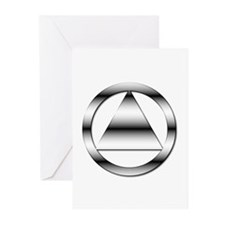 AA10 Greeting Cards (Pk of 10)