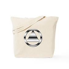 AA10 Tote Bag