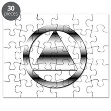 AA10 Puzzle