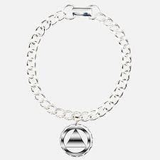 AA10 Bracelet
