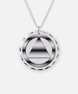 AA10 Necklace