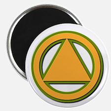 A11 Magnet