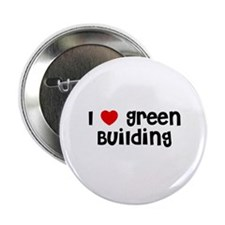 I * Green Building Button